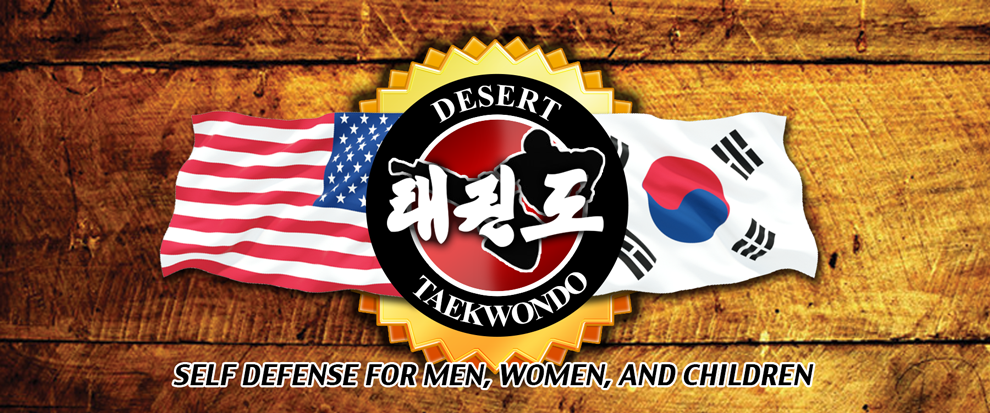 DTSW-logo-1