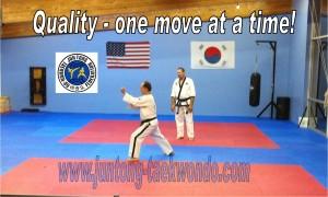 JTF 2013 facebook poster