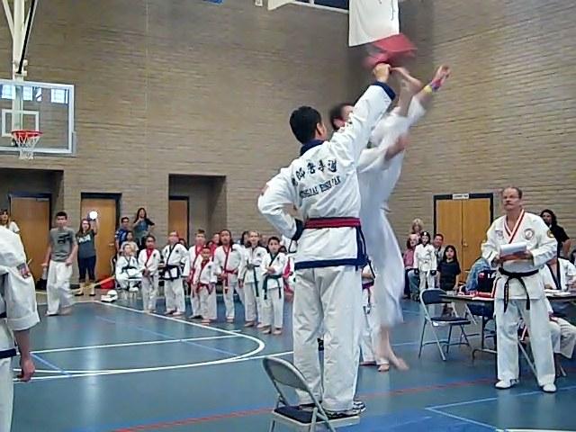 Travis jump front kick 0 00 29-13