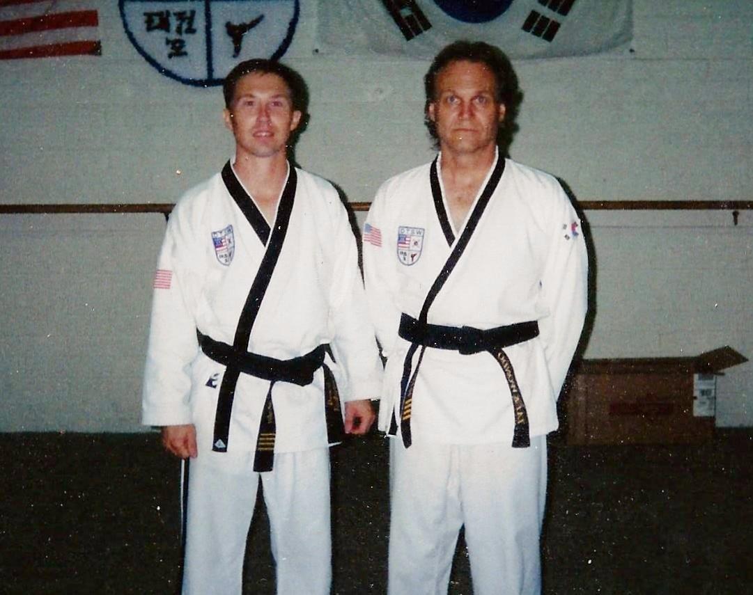 Smith and Malm 1995